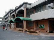 岡山市立吉備小学校