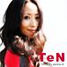 We Love TeN