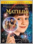 マチルダ−MATILDA−