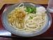 ♪徳島麺通団♪