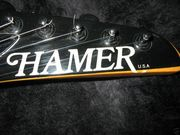 Hamer  USA ヘイマー ONLY