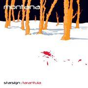 montana(Guitar Pop)