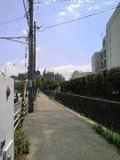 神戸高塚高校12回生