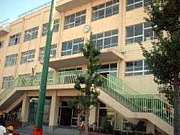 新井小学校平成2〜3年生まれ