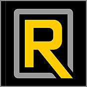 BlackRapid R-Strap