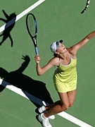大和川高校 テニス部