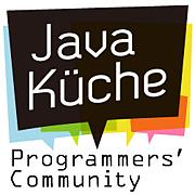 Java Küche