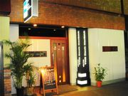 CAFE&BAR THE Rock HarBAR