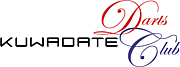 KUWADATE DARTS CLUB