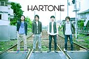 HARTONE