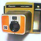 Kodak(コダック)
