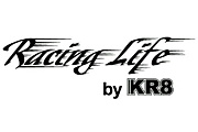 Racing life by【KR8】