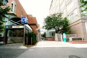 文京女子短期大学 英語英文学科