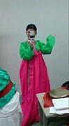 韓国文化研究会