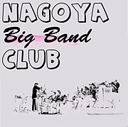 NAGOYA Big Band CLUB