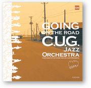 C.U.G. Jazz Orchestra