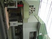 南浦和幼稚園