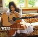 I'llbe-YUI