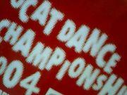 OCATダンスチャンピオンシップ