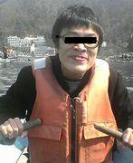 ボートの鬼