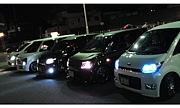 K-CAR STLYE