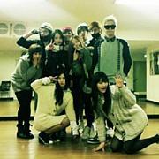 Viva Girls [韓国]