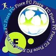 FCフィオーレ