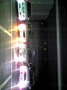 ★YONAGO DRESS UP CAR★