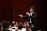 熊本交響楽団KUMAKYO