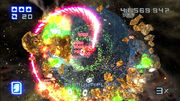 【PS3】STAR STRIKE HD