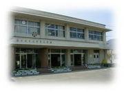 香川県観音寺市立常盤小学校