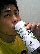 ★ジャングルポケット太田博久★