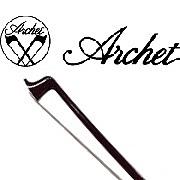 Archet(アルシェ)