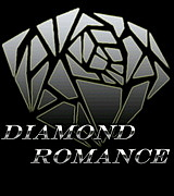 DIAMOND ROMANCE