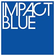 IMPACT BLUE