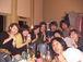 Sydney Friends!!!!
