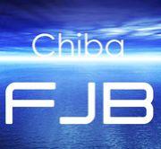 船橋情報ビジネス専門学校-FJB-