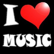 ☆LOVE LIKE MUSIC☆
