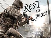 ResT【PS3】クラン