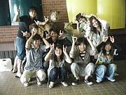 29th_交流会_分科会C