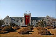 高麗大学校