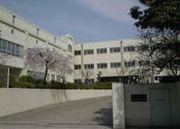 弥富小学校