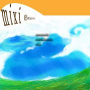 mixi 自由日記