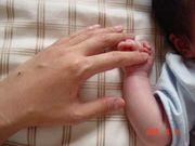 i love baby sign