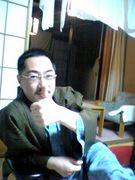 故・京都産業大学 村田ゼミ