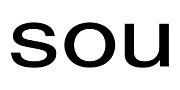 sou (ex:Limited Life)