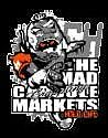 THE MAD CAPSULE MARKETS ナイト