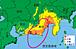 東海地震対策委員会《浜松本部》