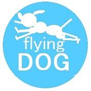 「Flying DOG」セッション 関西