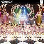 AKB48ファンクラブ〜PD,DDの会〜